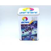JVToy Кам'яна Горгулія JVToy-11001_box.jpg