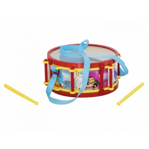 Барабан Великий (564)
