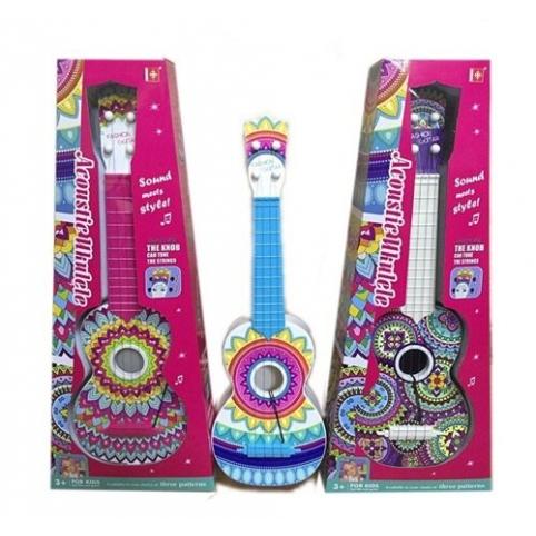 Гитара 200C12
