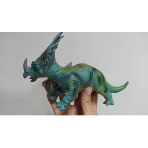 Тварини динозаври (Z07)