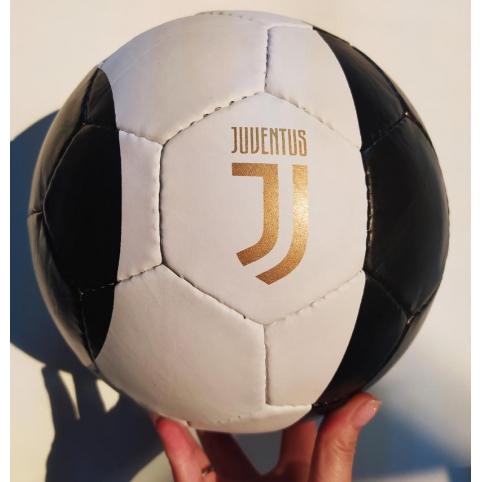 Мяч футбольный FP025 (30 шт) Пакистан №5, PU, 420 грамм рис. 1