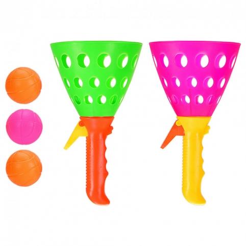 Игра ловушка с ракетками (CEL1203047)