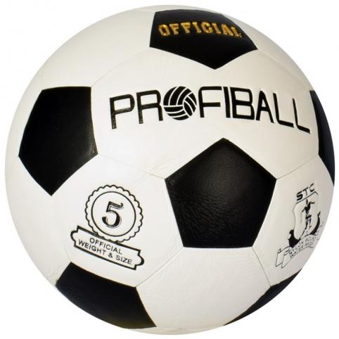 М'яч футбольний MS 3286 OFFICIAL
