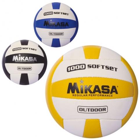 М'яч волейбольний 1151ABC