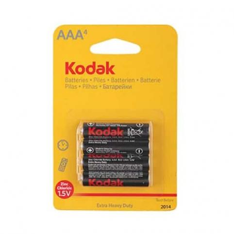 R03 BL/4 Kodak