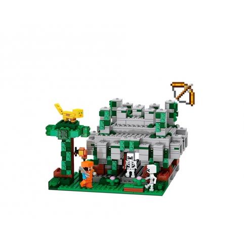 JVToy Храм у джунглях JVToy-20004-1.jpg