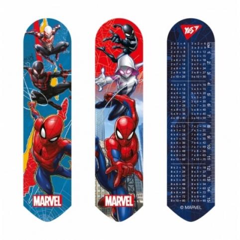 "Закладинка 2D YES ""Marvel"" (707384)"