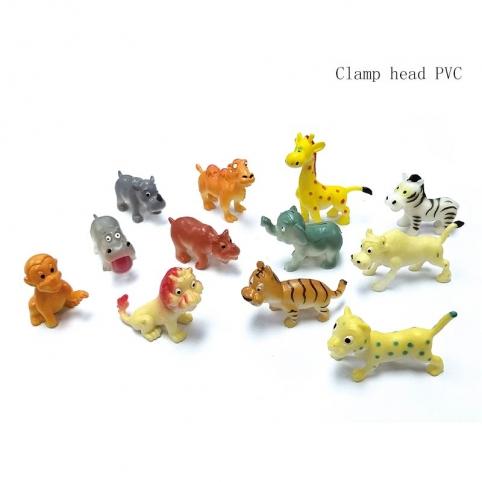 Животные пласт. 441DN