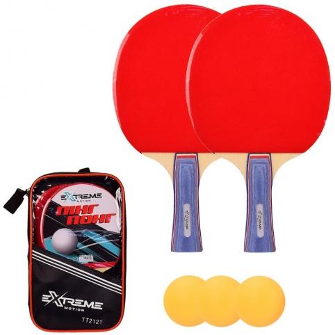 Теннис настольный TT2121