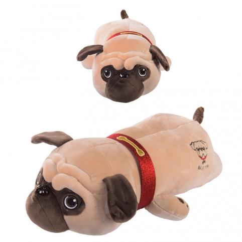 М'яка іграшка Собачка B1018