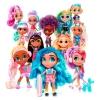 Іграшка лялька арт. 236002, Hairdorables Dolls 2 серія з аксес., 26 в асорт., у коробці 7,5*18*23 с рис. 1