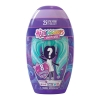 Іграшка лялька арт. 23660, Hairdorables Short Cuts з аксес., 24 в асорт, 8 у дисп 18*38*20 рис. 1