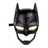 Іграшка маска арт. 6055955, Batman, змінює голос, у коробці 30*25*15 см рис. 1