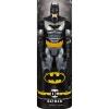 Іграшка фігурка арт. 6055153, Batman, 30 см, у коробці 32*10*5 см рис. 1