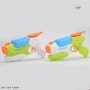 Водный пистолет 705 (120шт2)с насосом 30*18*6 см в пакете рис. 1