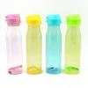 Бутылка-поилка спортивная 800мл MT6-10 (120шт) рис. 1