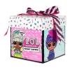 Игровой набор с куклой L.O.L. SURPRISE! серии Present Surprise Подарок (570660)