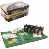 Настільна гра NP25712-2 Покер