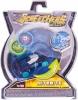 Машинка-трансформер Screechers Wild Дикі Скрічери L1 Найтбайт (EU683115) EU683141