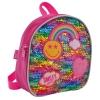 """Рюкзак детский  YES  K-25 """"Rainbow"""" рис. 1"""