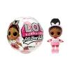 """Ігровий набір з лялькою L.O.L. SURPRISE! серії """"All-Star B.B.s"""" S3 - ФУТБОЛІСТКИ (в ас., у диспл.) рис. 1"""
