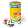 Кексики. Гра настільна (Dodo 300206) рис. 0