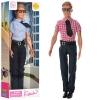 Лялька DEFA 8336 Кен