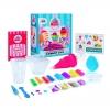 Набор для творчества ТМ Candy Cream Rainbow cups 75003