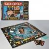 Настольная игра TG 002  Монополия , терминал