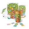 Пазл-игра DoDo Волшебное дерево (200115), 3+