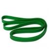 Эспандер (резиновый) для фитнеса