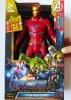 Супергерой (99106-818),29 см