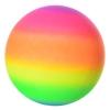 Мяч детский 9 дюймов (MS0919)