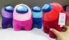 Мягкая игрушка герои AMONG US (AU1061)
