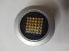 Магнитный конструктор NeoCube золотой 5мм (2000000051284)