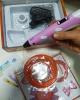 3D ручка 3Dpen-3 рис. 1