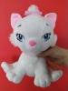 """М`яка іграшка """"Кіт 009 №2"""" 26 см Копиця 00071-8"""