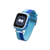 Дитячий годинник Smart Watch GM7S blue (1126)