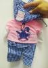 Лялькове вбрання BLC14-08-02-S-UA