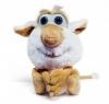 "Мягкая Игрушка Friend Toy ""Буба"" 00416-91"