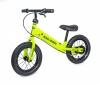 Велобіг Scale Sports  Салатовий (275747202)