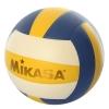 Мяч волейбольный MS 2334 официальный размер ПУ