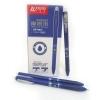 GP-3317-BL Ручка авт. рез. грип. стираемая обычн 0,5 синяя Темп исчез рис. 1