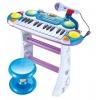 Пианино JT 7235