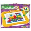 "Іграшка ""Мозаїка 8 Технок"" рис. 1"