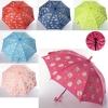Зонтик детский MK 3636 (60шт) длина67см,трость55см,диам84см,спица50мм,ткань,рисун,6вид,кул рис. 1