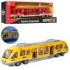 Поїзд AS-2629 АвтоСвіт,інерц.,гум.колеса,відчин.дв.,2кольори,муз.,світло,бат.(таб.),кор.,48-16,5-9,5 рис. 1