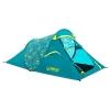 BW Палатка 68098 (12шт) 220-120-90см, для 2-х чел, навес, 1500мм вод.ст рис. 1