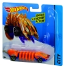 "Машинка Hot Wheels ""Мутант"" (в асорт.) рис. 1"