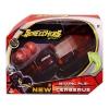 Машинка-трансформер Screechers wild S2 L2 (EU684302)